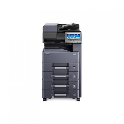 Багатофункціональний лазерний пристрій Kyocera TASKalfa 4012i