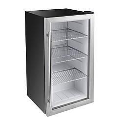 Холодильный шкаф витринного типа GASTRORAG BC-88