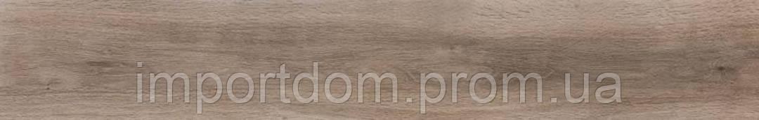Плитка для пола Cerrad Mattina Beige Rect. R11 1202х197х10