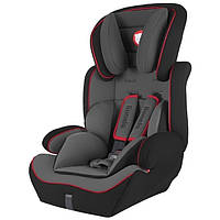 Автокрісло 9-36 кг Автокресло детское Кресло Сиденья в машину Lionelo