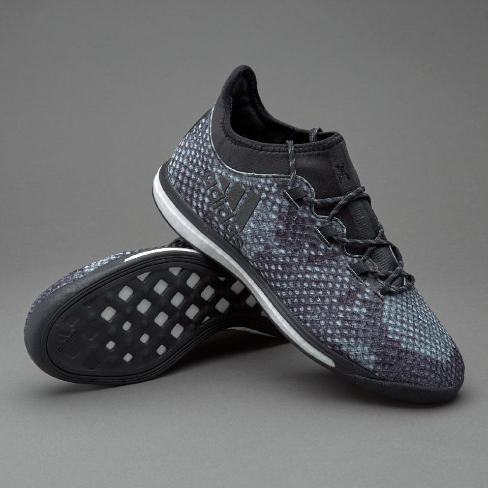 Мужские футзалки Adidas X 16.1 Street. Оригинал Eur 44