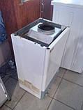 Газовый двухконтурный котел Ariston T2 23 MFFI  ***Читайте описание***, фото 2