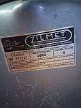 Газовый двухконтурный котел Ariston T2 23 MFFI  ***Читайте описание***, фото 3