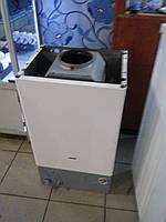 Газовый двухконтурный котел Ariston T2 23 MFFI