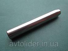 ESS нержавеющий наконечник для троса, внутренняя резьба, правая.