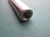 ESS нержавеющий наконечник для троса, внутренняя резьба, правая., фото 3