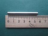 ESS нержавеющий наконечник для троса, внутренняя резьба, правая., фото 5