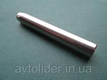 ESS нержавеющий наконечник для троса, внутренняя резьба, левая.