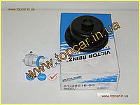 Сальник коленвала передний Renault Trafic II 2.0DCi Victor Reinz 81-38518-00