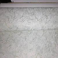 Обои Алтынай 3 509-04 виниловые горячего тиснения,шелкография на флизелине 10 м,ширина 1.06 м