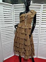 Платье Lumina, фото 1