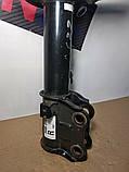 Амортизатор передний правый  KIA Soul 08-13 Киа Соул, фото 6