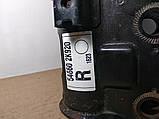 Амортизатор передний правый  KIA Soul 08-13 Киа Соул, фото 5