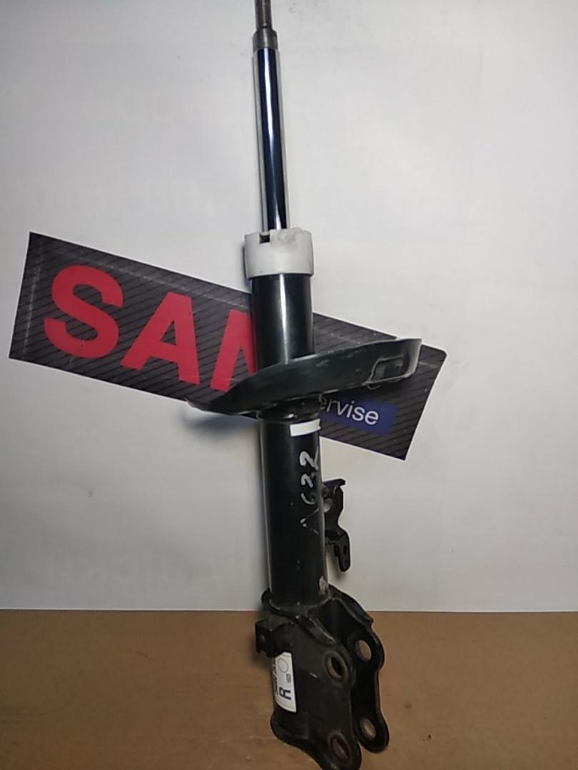 Амортизатор передний правый  KIA Soul 08-13 Киа Соул