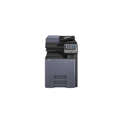 Багатофункціональний лазерний пристрій кольоровий Kyocera TASKalfa 2553ci