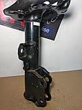 Амортизатор передний левый  KIA Soul 08-13 Киа Соул, фото 6