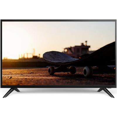 "Телевизор TV 58"" 58LN4800L / SMART / ANDROID RAM-1GB MEM-8GB"