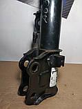 Амортизатор передний левый  KIA Soul 08-13 Киа Соул, фото 5