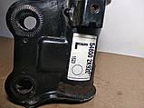 Амортизатор передний левый  KIA Soul 08-13 Киа Соул, фото 4