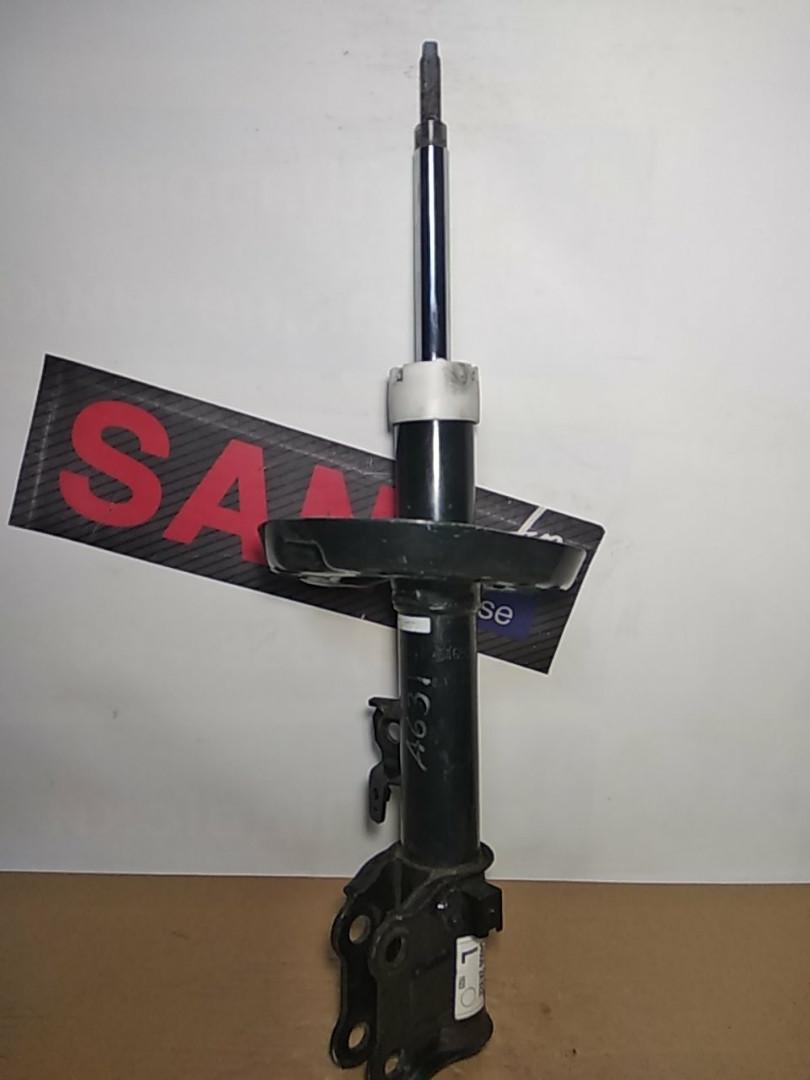 Амортизатор передний левый  KIA Soul 08-13 Киа Соул