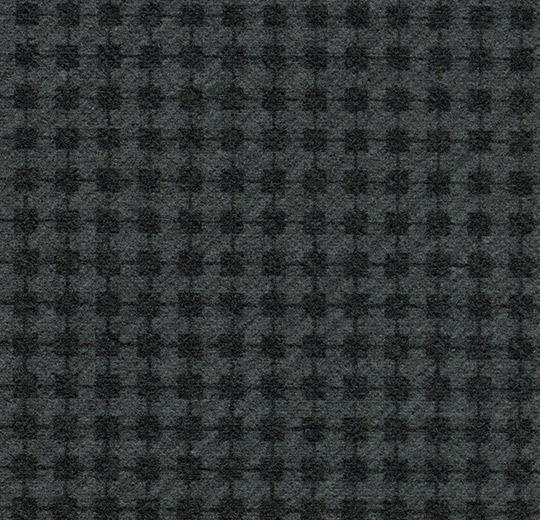 Flotex box cross 133011 anthracite