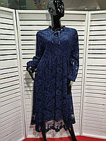 Платье New Collection, фото 1