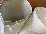 Мешки сменные на  аспирационную систему MF9030H, фото 5