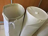 Мешки сменные на  аспирационную систему MF9030H, фото 6