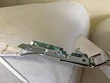 Мешки сменные на  аспирационную систему MF9030H, фото 7