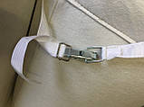 Мешки сменные на  аспирационную систему MF9030H, фото 8