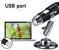 Цифровой микроскоп DIgital X4 - ORIGINAL !