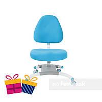 Подростковое кресло для дома FunDesk Ottimo Blue, фото 1