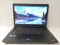 """Ноутбук 15.6"""" Toshiba Tecra A11 (Intel Core i5-520m/DDR3)"""