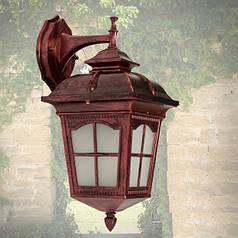 Бра, современный, светильник садово-парковый