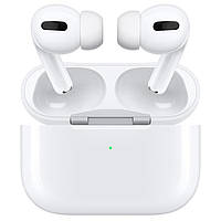 Apple AirPods Pro (MWP22), фото 1