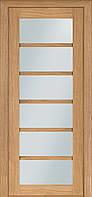 Двері міжкімнатні Terminus Модель 137
