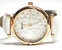 Часы на ремне 2800401