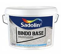 SADOLIN BINDO BASE грунтовочная краска, краска грунт Садолин Биндо Бэйс 10л