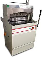 Хлеборезательная машина GoodFood BS13