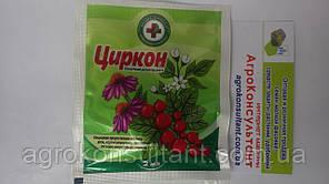 Циркон - регулятор роста растений, 2мл