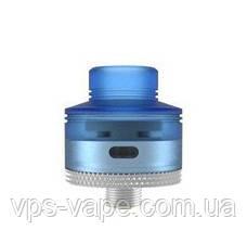 Gas Mods G.R.1 S RDA, фото 2