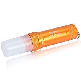Підводний ліхтар Mares EOS STROBE