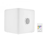 "Акустика ""Color Cube"", maxi, фото 1"