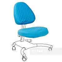 Чехол для кресла Ottimo blue