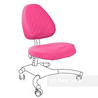 Чехол для кресла Ottimo pink