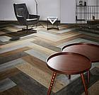 Flotex wood 151001 black wood, фото 2