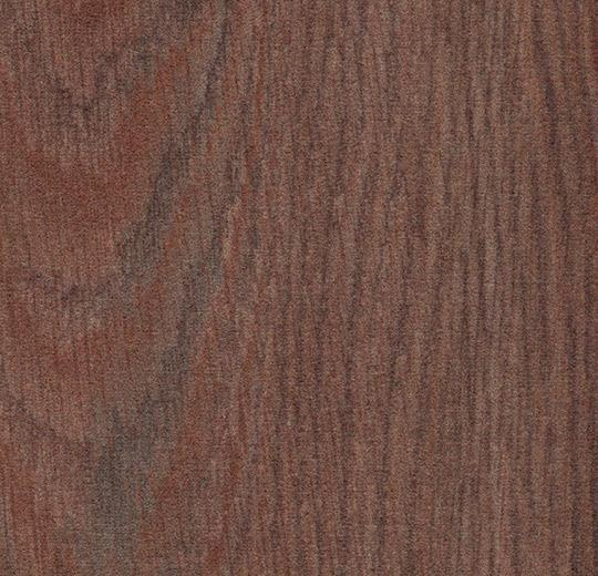 Flotex wood 151005 red wood