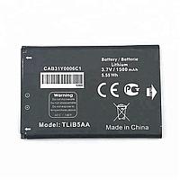 Аккумулятор для Alcatel One Touch 995