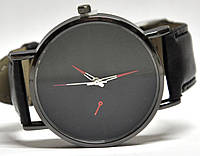 Часы мужские на ремне 5001006