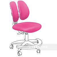 Чехол для кресла Primo pink
